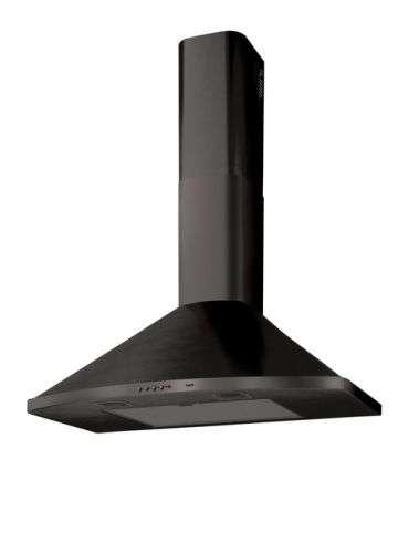 kv tin 90cm ern levn hledejlevn cz. Black Bedroom Furniture Sets. Home Design Ideas