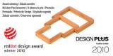 TESCOMA Podložka rozkládací ONLINE dřevěná