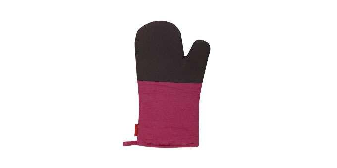 TESCOMA DELICIA Kuchyňská rukavice
