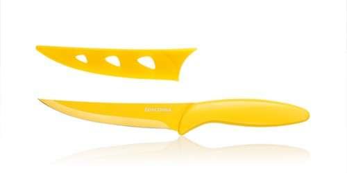 TESCOMA PRESTO TONE Antiadhezní nůž univerzální, 12 cm