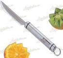 TESCOMA PRESIDENT Nůž na zdobení