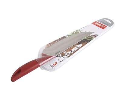 Banquet, Kuchařský nůž 17cm Red Culinaria